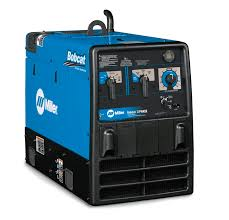 i am wiring a three phase compressor and having trouble full size