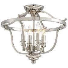 gold flush mount light lighting gold flush mount ceiling light chandelier contemporary