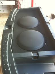 honda pilot audio system jl audio stealthbox honda pilot honda pilot forums