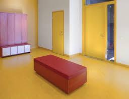 Basement Laminate Flooring Laminate Flooring In A Basement Setting