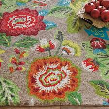 Company C Rug Sale Impressive Wool Hand Hooked Rugs 75 Primitive Hand Hooked Rugs For