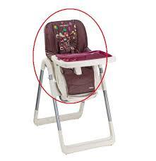 chaise haute omega b b confort housse de chaise omega bebe confort housse de chaise omega bebe