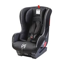 siege auto 9 18 kg siège auto auto peg perego viaggio1 duo fix k black ebay