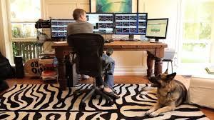trading software for stocks options u0026 etfs charles schwab