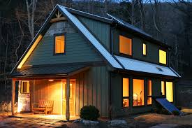 Efficient Home Designs 59 Lovely Efficient Home Plans House Floor Plans House Floor Plans