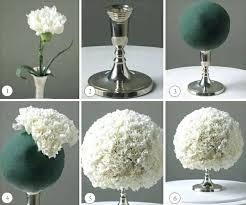 home made decoration things decoration things for home homemade decoration ideas for 1st