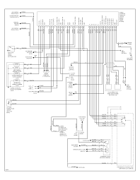 wiring diagrams and diagnosis in 4age wiring diagram gooddy org
