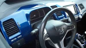 2008 Honda Accord Interior Parts Flyingpigboi00 2008 Honda Civicsi Sedan 4d Specs Photos