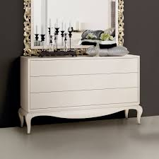 Mirror Dresser How Delightful Designs Application Modern White Dresser Bedroomi Net