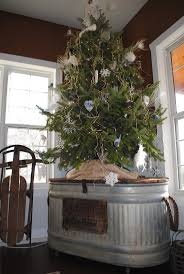 25 best industrial christmas tree stands ideas on pinterest