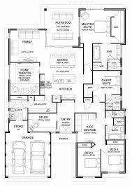 best floorplans australian house plans with verandahs house floor plans