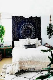 137 best bedroom images on pinterest