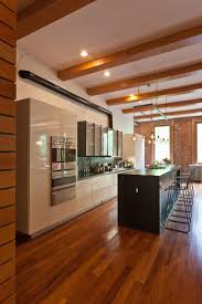 684 best kitchen images on pinterest modern kitchens kitchen