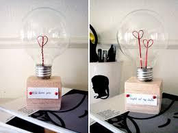20 brilliant ways to repurpose lightbulbs fashion of luxury