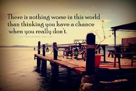 quote about life images stirring quotes about life