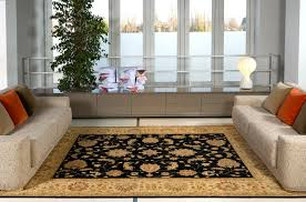 sell rugs and carpets online in india nationkart blog