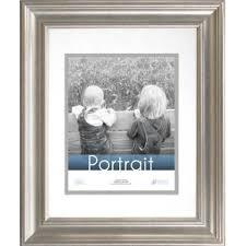 picture frames you u0027ll love wayfair
