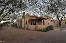 arizona style homes spanish style homes for american dream builders fans