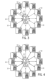 patent us20130104120 medical device update system google