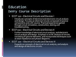 resume format for freshers engineers ecet portfolio