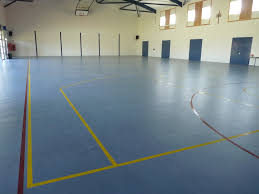 Mondo Sports Impact Flooring by Rubber Flooring In Perth Australian Made