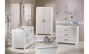 chambre opale blanc décoration chambre sauthon blanc 33 fort de chambre