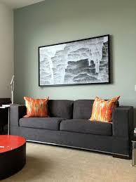 Sofa Bed Houston 56 Best Sofá Modulares Living Room Images On Pinterest Houston