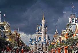 disney world black friday sale disney world could shut as hurricane irma heads to florida daily