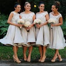 gray bridesmaid dress bridesmaid dresses okbridal store powered by storenvy