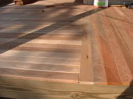 Wrap Around Deck by Wrap Around Porch