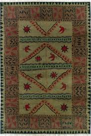 Lodge Style Area Rugs Tibetan Area Rugs A Rug For All Reasons Page 1