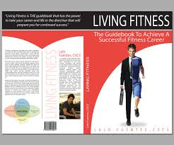 design freeze meaning advertising book cover design for a company by gbooker61 design