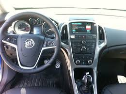 reader review buick verano turbo 6 speed manual part 2 the