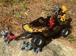 lego halo warthog halo mega bloks unsc flame warthog review u0026 photos halo toy news