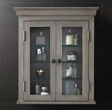 Decor Restoration Hardware Medicine Cabinet For Unique Home Will Someone Please Make A Cheaper Knockoff Of This Gorgeous Wall