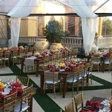 wedding rentals sacramento camelot party rentals sacramento wedding rentals wedding