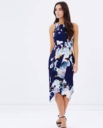 cocktail dresses buy long dresses online