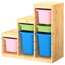 www bradcarter me ikea kid storage kids beds with