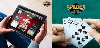 Blind Nil Spade Plus Guide For New Players Spades Plus
