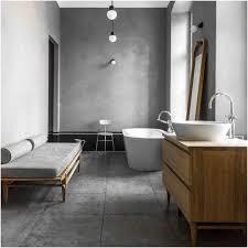 bad mit holz 2 badezimmer design ideen und bilder