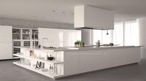 kitchen furniture uk custom fitted kitchens uk from bespoke furniture company