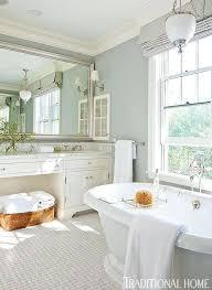 Light Blue Bathroom Paint Light Blue Bathroom Light Blue Bathroom Paint Colors Lighting