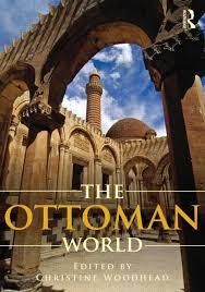 A History Of Ottoman Architecture Ali Yaycioglu Department Of History