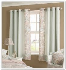 vintage bedroom curtains vintage bedroom with short window blackout curtains and white table