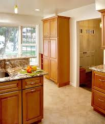 Home Design And Remodeling Show Discount Tickets Best 25 Kitchen Renovations Perth Ideas On Pinterest Mobile