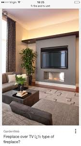 116 best home images on pinterest home living room ideas and