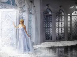 robe de chambre disney adulte la robe de princesse pour votre mariage archzine fr