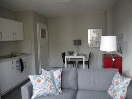 apartment lebendiges linden hanover germany booking com