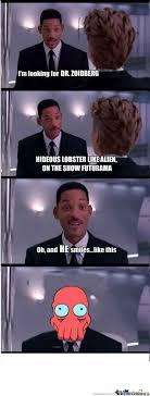 Jessica Meme - jessica jones memes best collection of funny jessica jones pictures