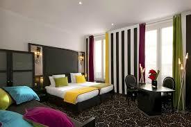 opera chambre chambre picture of hotel peyris opera tripadvisor